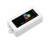 WIFI Remote Control WL1