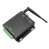 WIFI Remote Control WIFIIO-83
