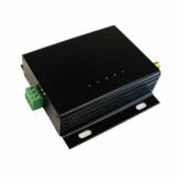 WIFI Modul WIFI232-604