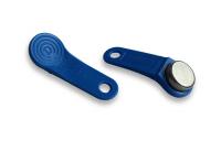 Dallas iButton (blau)