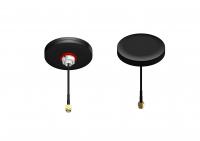 3G Antenne (Dachantenne) - GSM, GPRS, UMTS