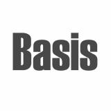 Webportal Basis-Edition (29 ¤ monatlich)